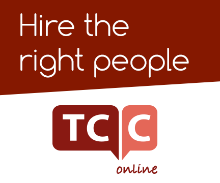 hire the right